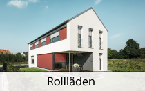 Rollläden-Kachel